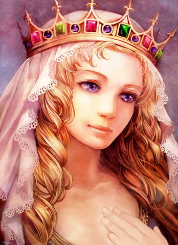 File:Neveen Queen by umedama.jpg