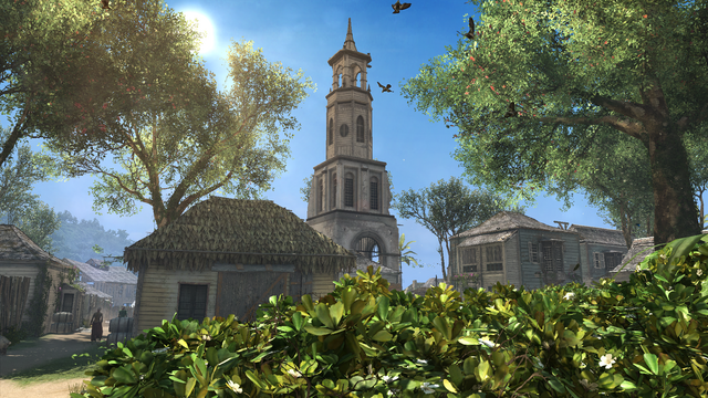 File:AC4 Watchtower.png