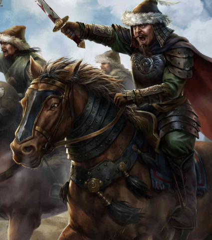 File:ACM Kublai Khan 3.png