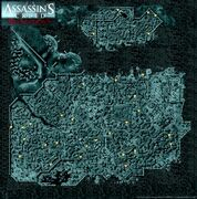 Acr-revelation-map-constantinople-galata