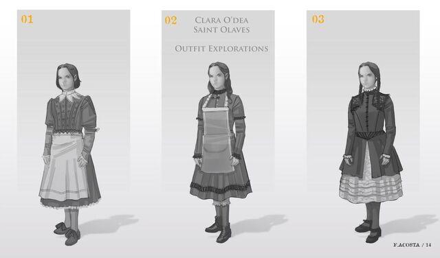 File:ACS Clara O'Dea - Concept Art.jpg