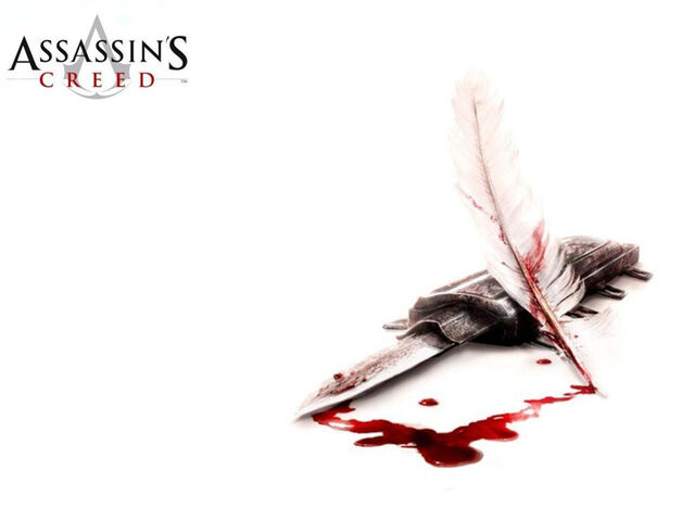 File:Assassins Creed HD Wallpapers 5.jpg