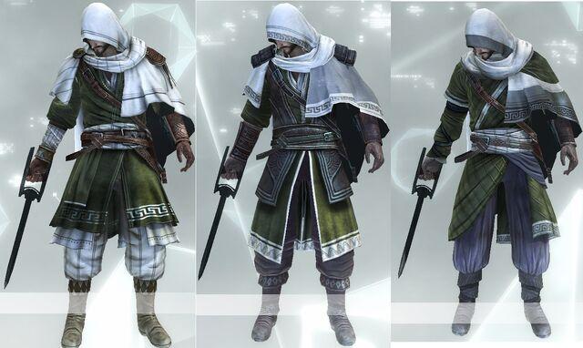File:Armor 1-3 Front.jpg