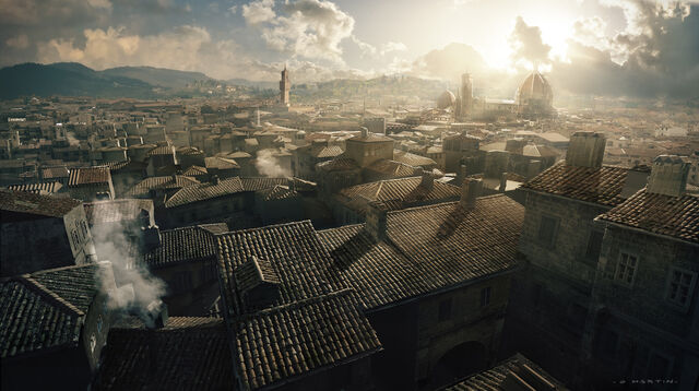 File:Florence Rooftops Concept.JPG