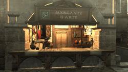 ACB Art Merchant Shop.png