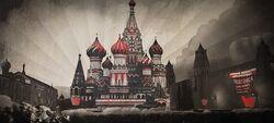 ACCR DB Moscow.jpg