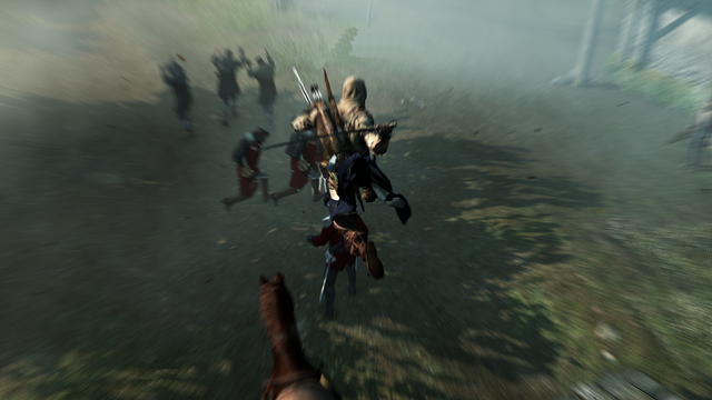 File:ACIII-LexingtonandConcord 8.png