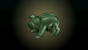 ACP Treasure Jade Pig