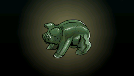 File:ACP Treasure Jade Pig.png