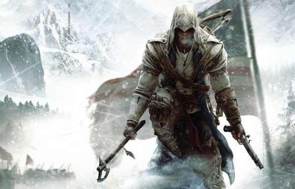 File:Assassins-creed-3 conor.jpg