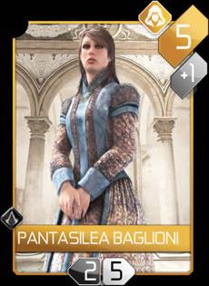 File:ACR Pantasilea Baglioni.png