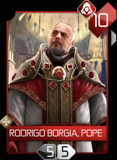 File:ACR Rodrigo Borgia, Pope.png