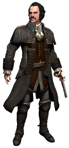 File:AC3 Charles Lee.png