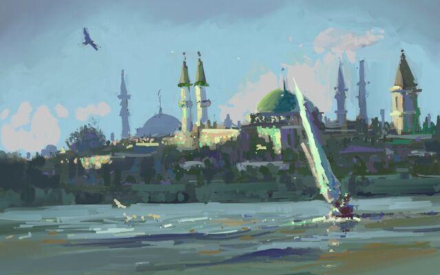 File:Constantinople Concept Pre-release.jpg