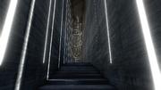 ACR DJ-2-corridor