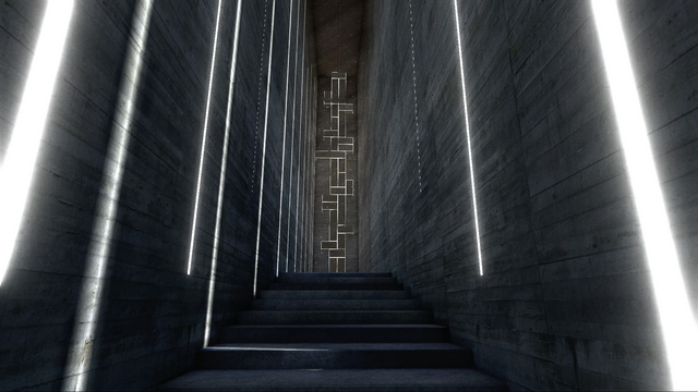 File:ACR DJ-2-corridor.png