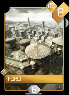 File:ACR Forli.png