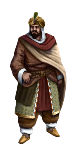 AC2D-Muhammad XII Render.png