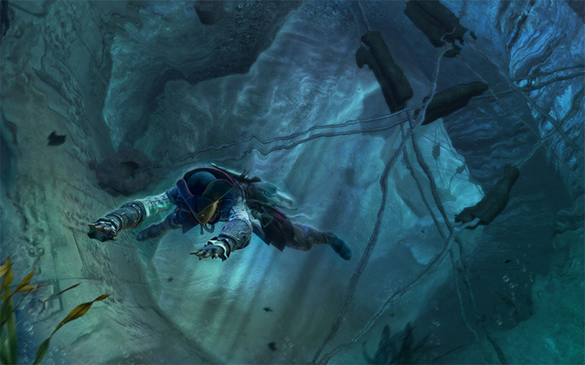 File:AC3L SC Aveline Diving.png