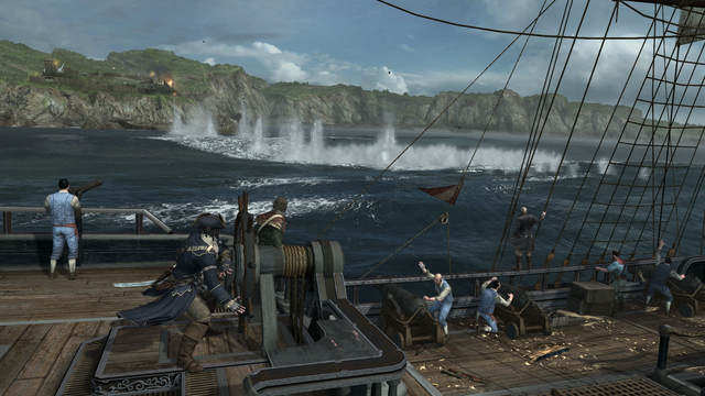 File:ACIII-Chase 7.png
