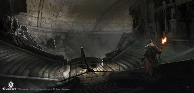 File:Observatory Main Chamber - Concept Art.jpg