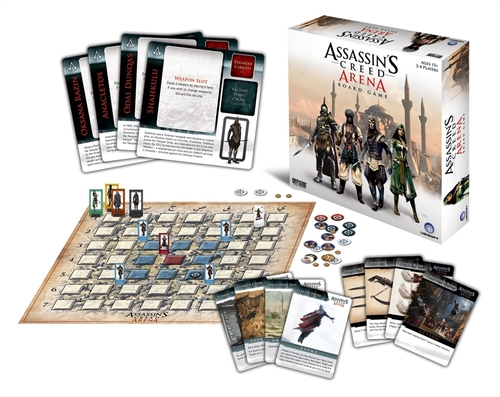 File:Assassins-creed-board-game.jpg