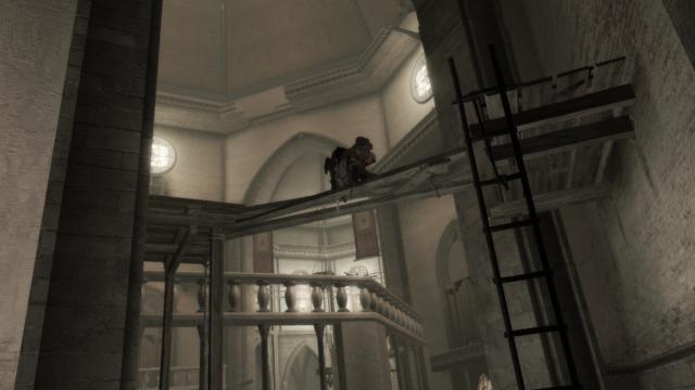 Файл:Il Duomo's Secret 7.png