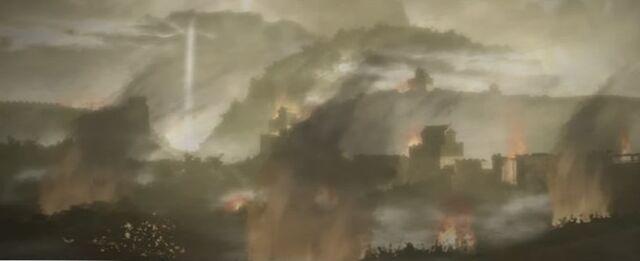 File:Vengeance China Main.jpg