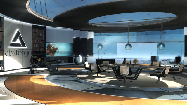 File:AC4 CCO Office.png