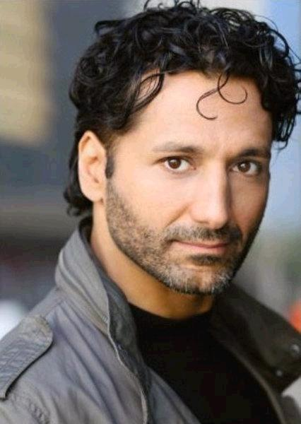 cas anvar agecas anvar wikipedia, cas anvar age, cas anvar, cas anvar imdb, cas anvar biography, cas anvar wiki, cas anvar twitter, cas anvar instagram, cas anvar actor, кэс анвар, cas anvar assassin's creed, cas anvar lost, cas anvar birthday, cas anvar facebook, cas anvar net worth, cas anvar altair, cas anvar diana, cas anvar interview, cas anvar the expanse, cas anvar star wars