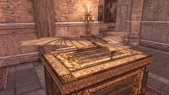 File:ACB-Hideout Armory 9.png