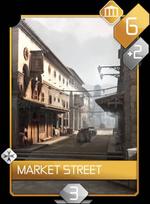 ACR Market Street