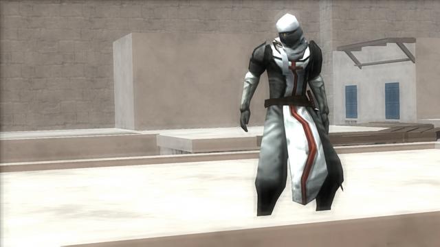 File:Investigate Crusader Outpost 5.png