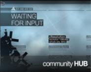 File:P2 community hub.png