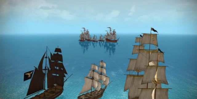 File:The-Treasure-Fleet-MemoryACP.png