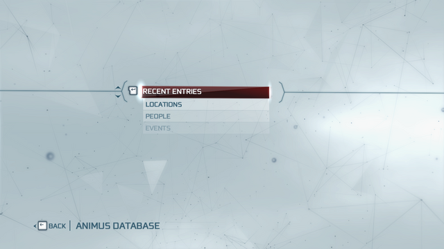 File:AC3Database.png