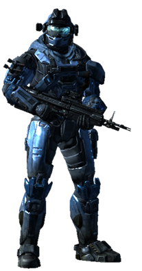 File:HaloReach-TST.png