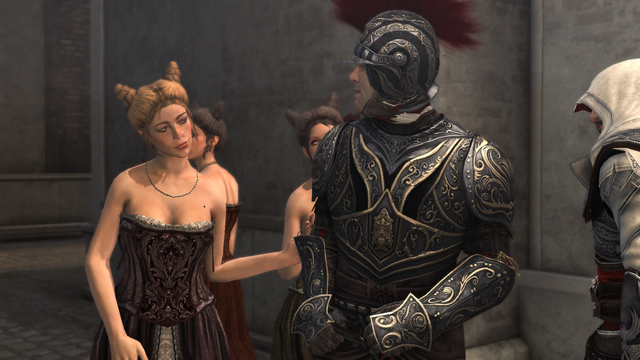 File:The Ezio Auditore Affair 3.png