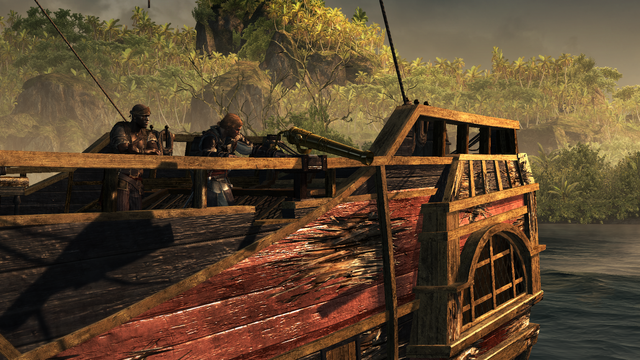 File:The Treasure Fleet 9.png