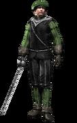 AC2-Guard-Forli
