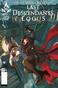 AC Locus 4B