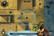 Assassins-creed-rearmed-6