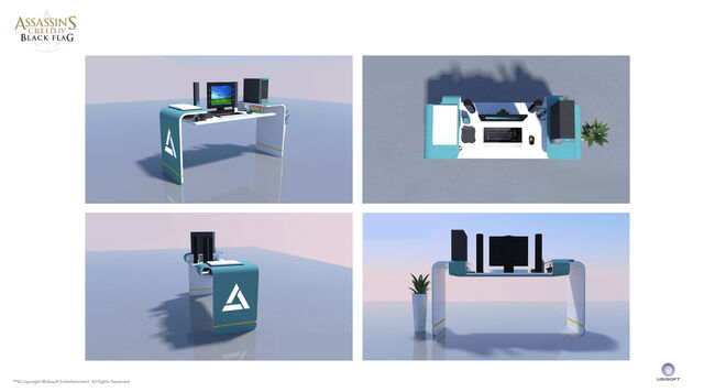 File:AC4BF Abstergo Entertainment design 17 by Diana Kalugina.jpg