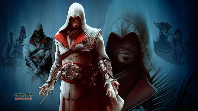 File:Assassinscreed3.jpg