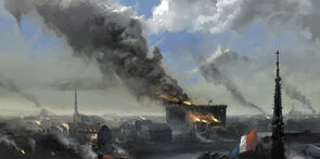 Fall of the Bastille - Concept Art.jpg