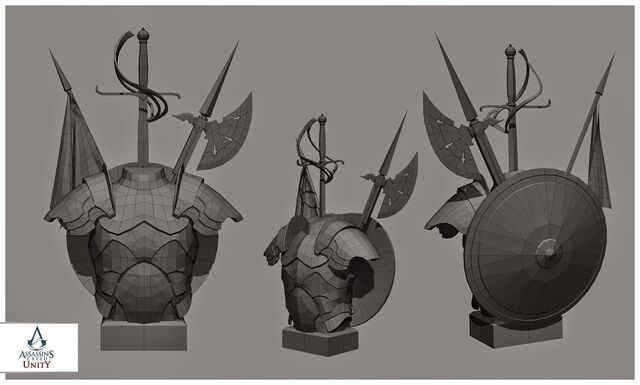 File:ACU Armor Statue 2.jpg