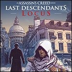 File:Last Descendants Locus button.png