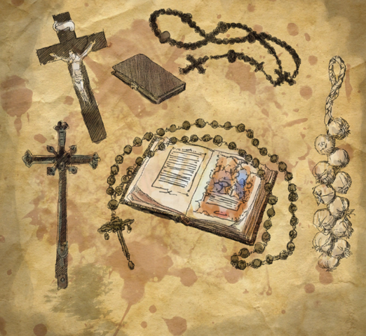 File:TrgottReligiousObjects.png