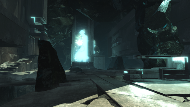 File:AC3 Grand Temple Front.png