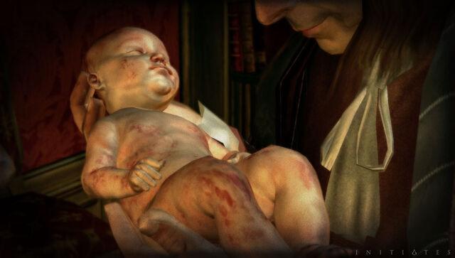 File:Ezio's Birth.jpg